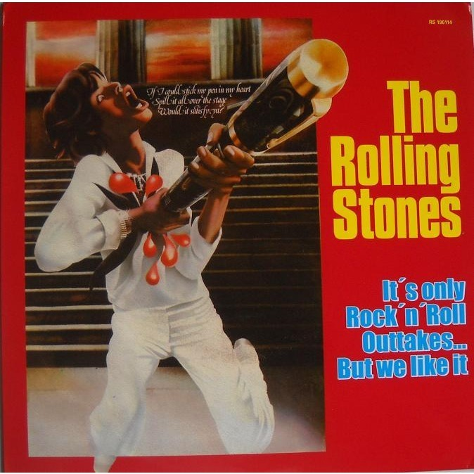 The Rolling Stones-It's Only Rock'n Roll03.jpg